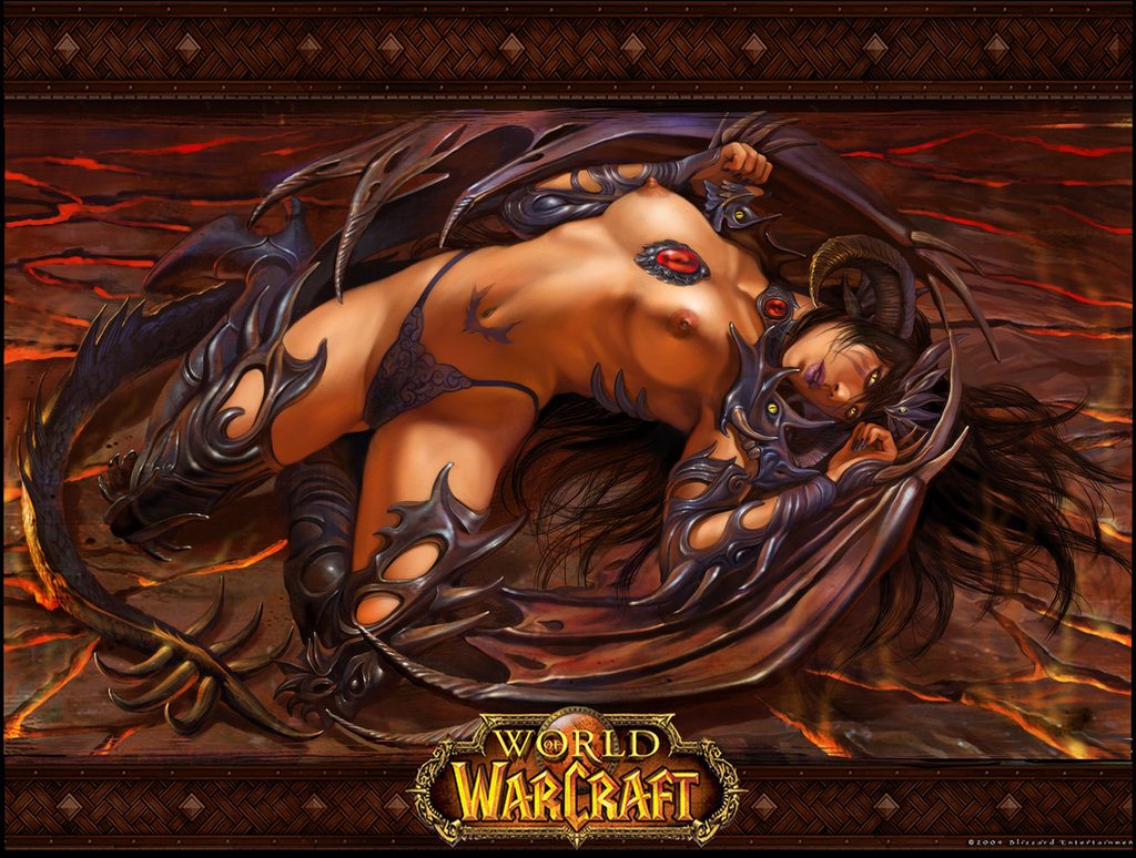 Download maps sexy images war craft sex scenes
